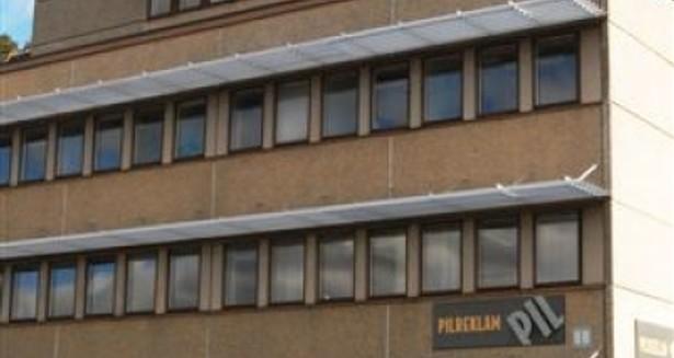 Flöjelbergsgatan 8C