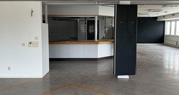 Bockasjögatan 12