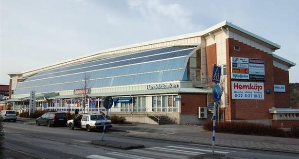 Göteborgsvägen 88