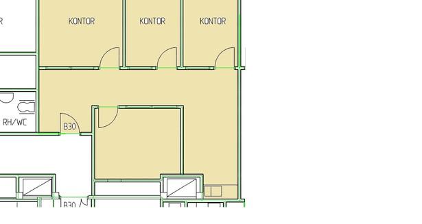 Kontor plan 2.png