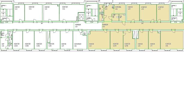 Plan 4 Vasa 11.png