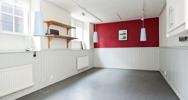 Kontor interiört 3.jpg