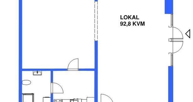 Plan 0 lokal 003 blå väggar.jpg