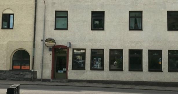Entre lagerbergsgatan.jpg