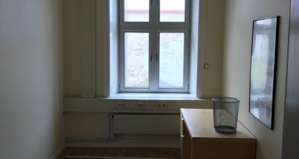 Kontor (5).jpg
