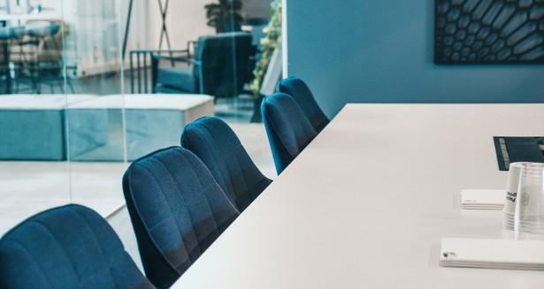 gro36-coworking-kontorshotell-jonkoping-4065.jpg