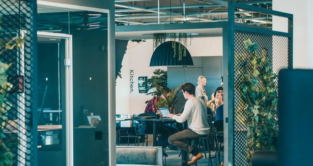 gro36-coworking-kontorshotell-jonkoping-7.jpg