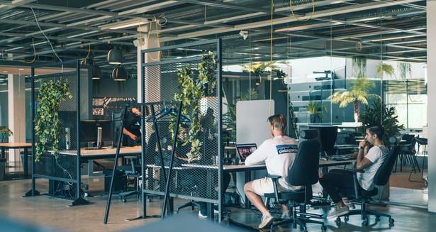 gro36-coworking-kontorshotell-jonkoping-7479.jpg