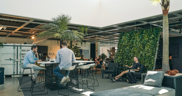 gro36-coworking-kontorshotell-jonkoping--3.jpg