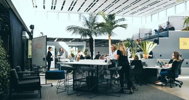 gro36-coworking-kontorshotell-jonkoping-2.jpg
