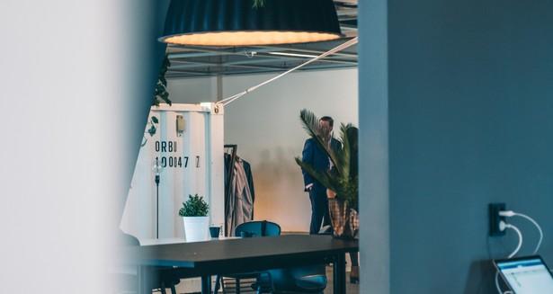 gro36-coworking-kontorshotell-jonkoping-20-2.jpg