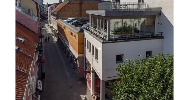 Bruksgatan 10