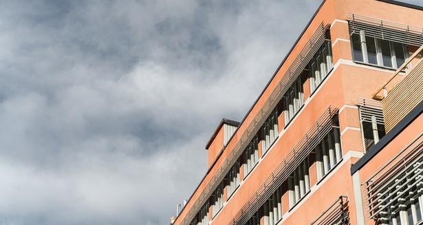 Hammarby Fabriksväg 29-31