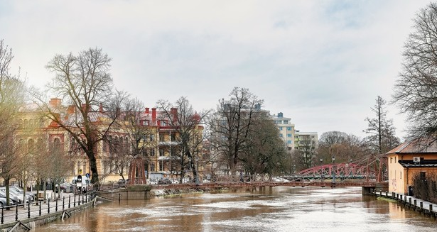 S:t Olofsgatan 9-11