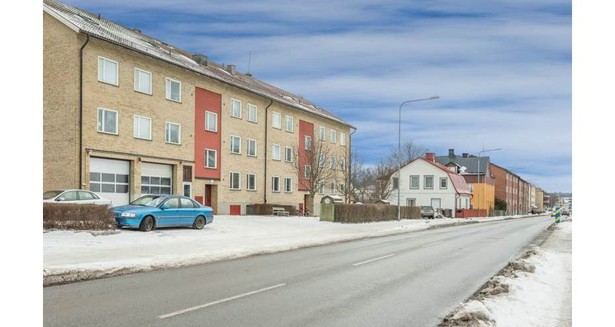 Storgatan 36