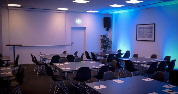8.-Workshop.jpg