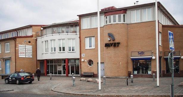 Göteborgsvägen 74