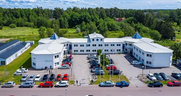 Strågatan 3