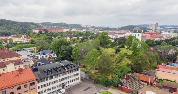 Agnebergsgatan 2