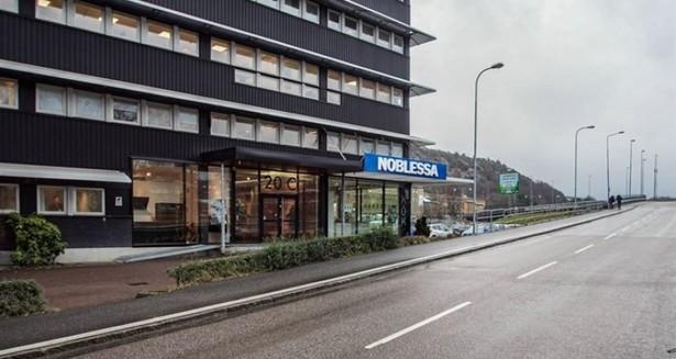 Flöjelbergsgatan 20 C