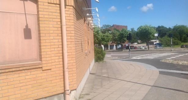 Östra Storgatan 17