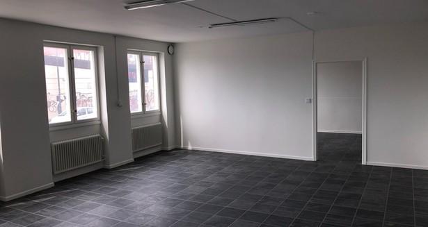 Norra Grängesbergsgatan 4