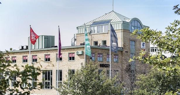 Åsboholmsgatan 12