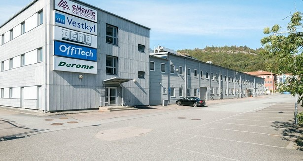 Flöjelbergsgatan 3