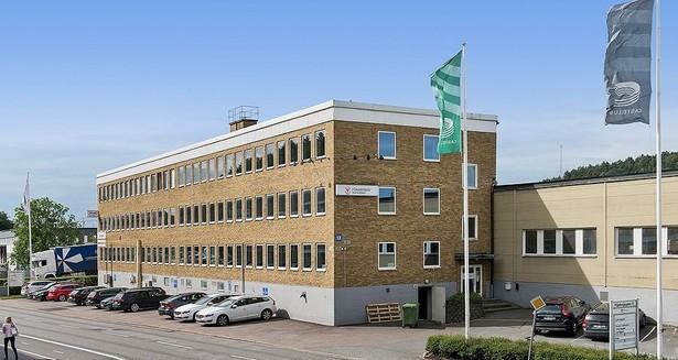 Flöjelbergsgatan 13