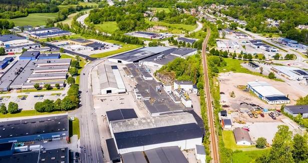 Västra Industrigatan 6