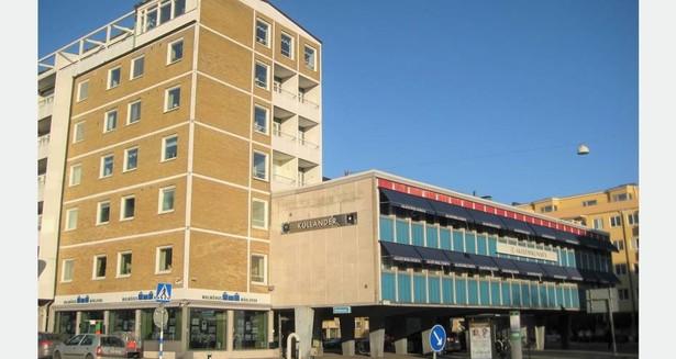 Regementsgatan 35