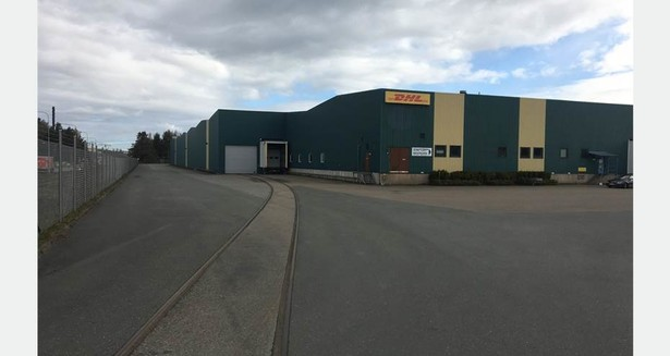 Industrigatan 7