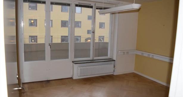 Brunnshusgatan 8