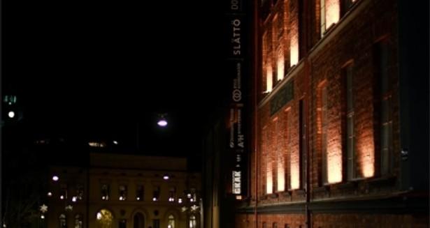 Västgötegatan 7