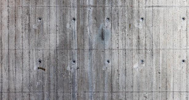Vi älskar betong!