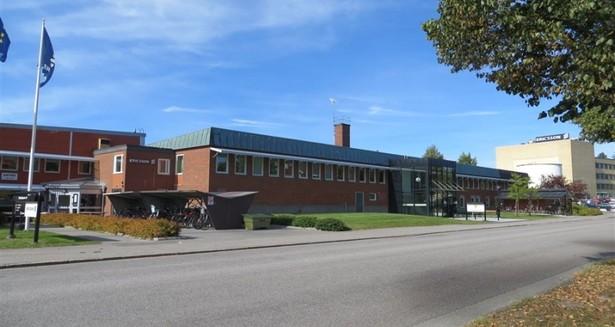 Västgötagatan 18