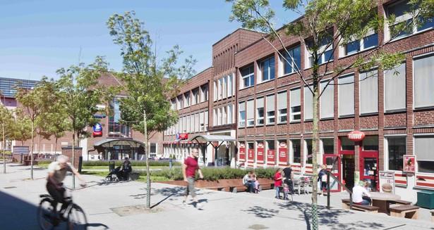 Stora Varvsgatan 1