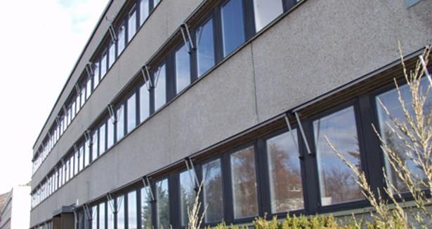 Flöjelbergsgatan 8A
