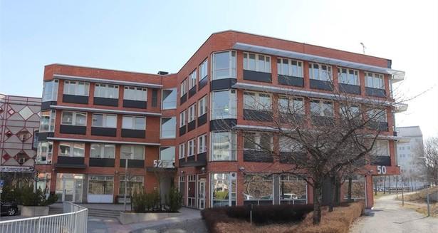 Finlandsgatan 52