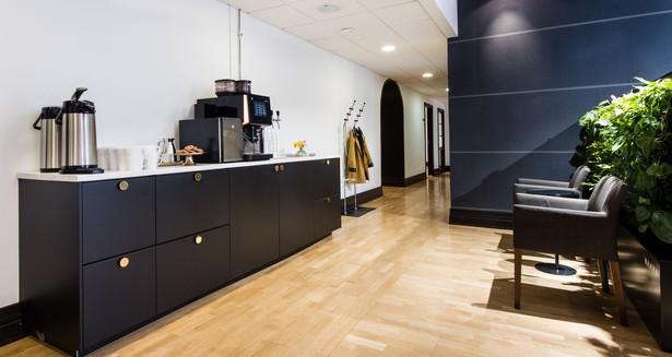 Kaffestation mottagningsyta.jpg