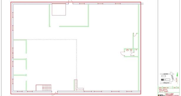 Vagnvägen 16B, plan 1.jpg