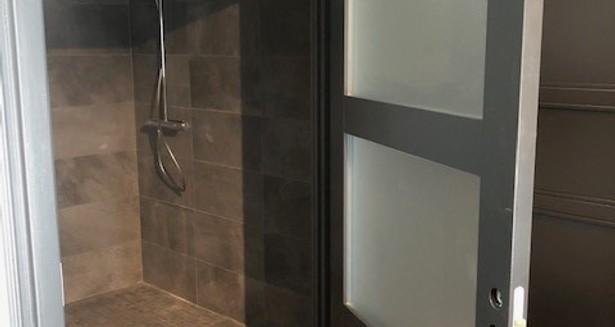 dusch.jpg