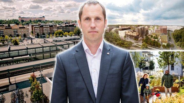 Uppsala - Puff 3.jpg