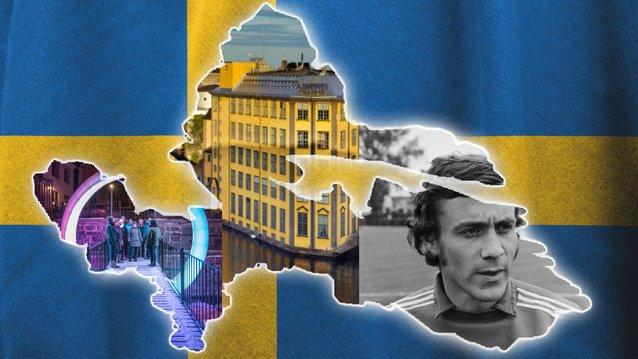 Framtidens städer - Norrköping - puff.jpg