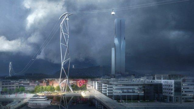 Illustration_UNStudio o Kjellgren Kaminsky Architecture.jpg