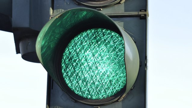 grönt ljus.jpg