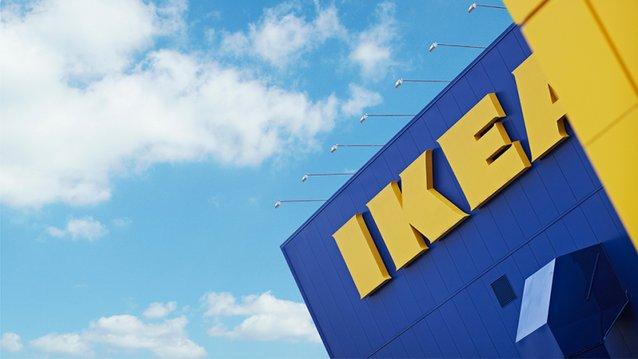 Ikea_Foto Inter IKEA Systems B.V..jpg