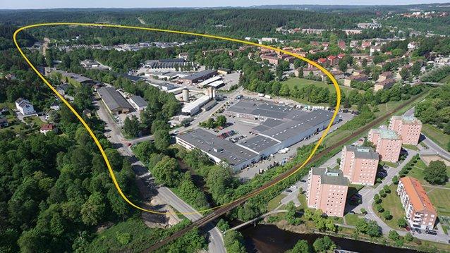 Borås.jpg