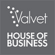 Valvet House of Business
