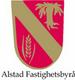 Alstad Fastighetsbyrå